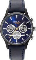 GANT GT005015