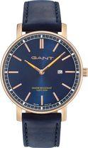 GANT GT006021