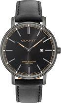 GANT GT006022