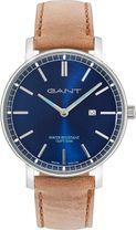 GANT GT006023
