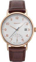 GANT GT022003