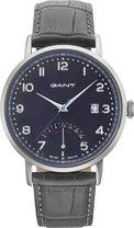 GANT GT022005