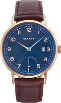 GANT GT022006