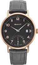 GANT GT022007