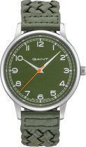GANT GT025002