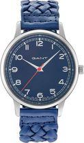 GANT GT025003