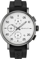 GANT GT037003