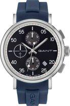 GANT GT037004