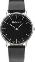 GANT GT039001