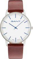GANT GT039002