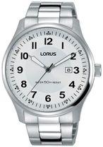 LORUS RH939HX9