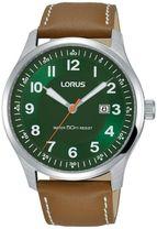 LORUS RH945HX9