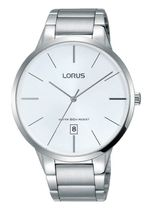 LORUS RS901DX9