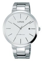 LORUS RS993CX9