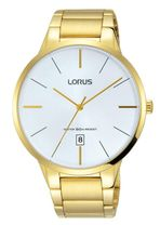 LORUS RS994CX9