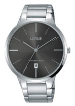 LORUS RS997CX9