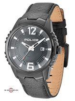 POLICE PL13592JSB/02 Vice