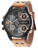 POLICE PL14374JSB/02