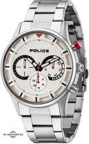 POLICE PL14383JS/04M Driver
