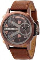 POLICE PL14538JSBN/65A