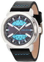 POLICE PL14544JS/03