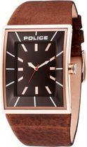 POLICE PL14684JSR/12A