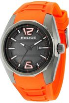 POLICE PL14763JSU/02