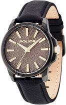 POLICE PL14800MSB/06
