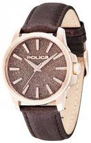 POLICE PL14800MSR/32