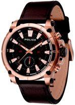 POLICE PL14832JSR/02