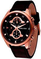 POLICE PL14836JSR/02