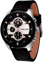 POLICE PL14836JSTB/02