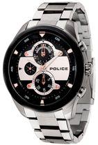POLICE PL14836JSTB/02M