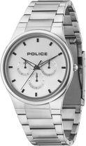 POLICE PL14860JS/04M