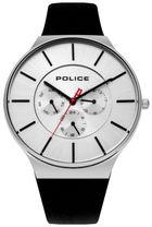 POLICE PL15044JS/04
