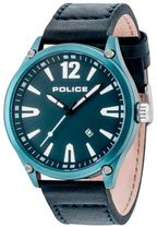 POLICE PL15244JBBL/03