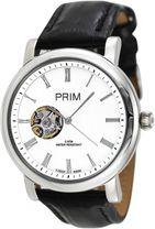 PRIM W01C.10716.A