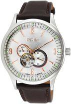 PRIM W01C.13004.C