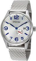 PRIM W01C.13005.E