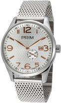 PRIM W01C.13005.F