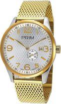 PRIM W01C.13005.G
