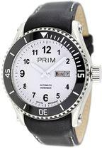 PRIM W01P.10693.A