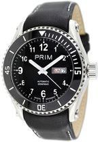 PRIM W01P.10693.B