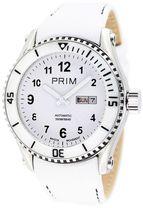 PRIM W01P.10693.C