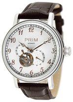 PRIM W01P.10694.A