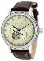 PRIM W01P.10694.B
