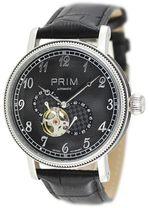 PRIM W01P.10694.C