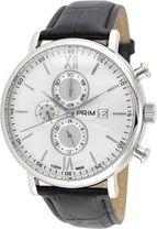 PRIM W01P.10745.A