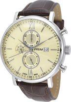 PRIM W01P.10745.C