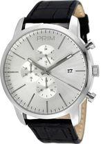 PRIM W01P.13002.A